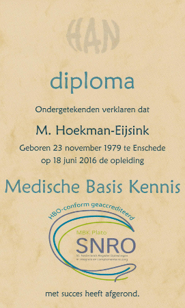 http://www.debasisinbalans.nl/wp-content/uploads/Certificaat-MBK-MandyHoekman.jpg