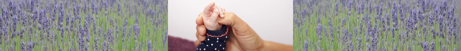 https://www.debasisinbalans.nl/wp-content/uploads/BasisBalansMandy-baby-handje.jpg