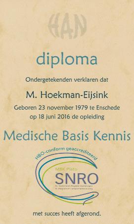 https://www.debasisinbalans.nl/wp-content/uploads/Certificaat-MBK-MandyHoekman.jpg
