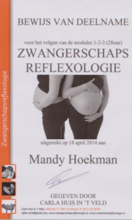 https://www.debasisinbalans.nl/wp-content/uploads/Certificaat-Zwangerschap-MandyHoekman.jpg